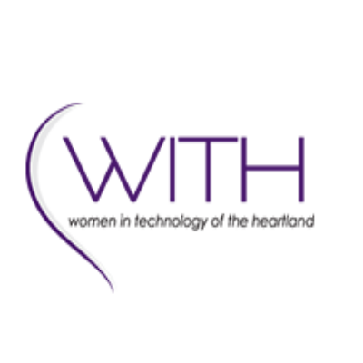 Women in Technology of the Heartland (WiTH)
